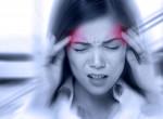 Gyógyszerek helyett ezeket próbáld ki fejfájás ellen