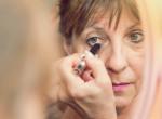 Viszlát fekete szemceruza: Mutatjuk, mivel húzzuk ki a szemünket mostantól