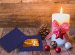 Ajándékkártya karácsonyra? Ezeknél keresve sem találhatsz jobbat!
