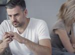 Kislánya elszólta magát: szörnyű titokra jött rá feleségével kapcsolatban a családapa