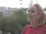 """Erre vágyik a luxusfeleség: """"Mínusz 10 év ugyanezzel az ésszel"""" - Videó"""