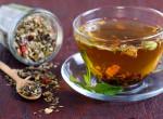 Ezt kortyold felfázás ellen! 5 gyógytea, ami szünteti a gyulladást