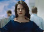 Megszületett a döntés: ezt a filmet jelöli Magyarország az Oscar-díjra