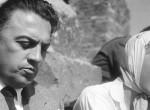 Fellini 101 – Nők, akiknek az olasz zseni halhatatlanná tette a nevét