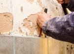 Felújította lakását a házaspár, százéves titokra bukkantak az ősrégi falak mögött