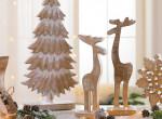 Kedvenc bútoráruházunkba már megérkezett a karácsony! Nézz körül te is!