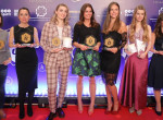 Olvasóink döntöttek: Ez a hét nő kapta idén az Inspiráló Nők Díjat