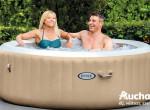 A saját medencédben hűsölnéd végig a nyarat? Mi sem egyszerűbb ennél!