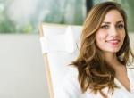 Meglepődtünk az eredményeken - Ennyire egészségtudatosak a magyar nők