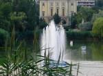 Budapest titokzatos vize: Ezt biztosan nem tudtad a Feneketlen-tóról