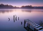 Te tudod, honnan kapta a nevét? Ismerd meg a titokzatos Feneketlen-tó történetét!