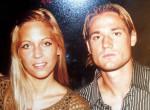 Megszólalt Fehér Miklós egykori menyasszonya: 15 év után sem feledte a focistát