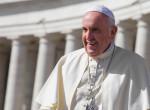 Jogi reformokat vezetett be Ferenc pápa: így változik a vatikáni büntető törvénykönyv