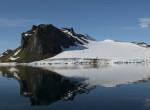 Öt új sziget bukkant fel a semmiből: Aggódnak a tudósok