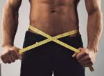 Minden diétát kipróbált már a férfi, de neki csak ez segített lefogyni