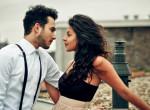 7 dolog, amit a férfiak soha nem vallanának be a nőknek