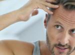 40 éve nem mosott és vágatott hajat a férfi - Ez az oka