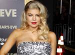 Fergie gyereke tündéri kissrác - Szőke és huncut, mint a Black Eyed Peas énekesnője
