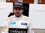 Fernando Alonso súlyos balesetet szenvedett