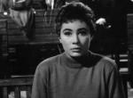 Ferrari Violetta üstökösként tűnt fel, mindenkit magába bolondított, majd félbetört a karrierje