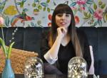 Festy: Szerintem még nem késő influencerként karriert építeni - Interjú