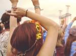 Betiltották: nem engednek be, ha ilyen szettben mész fesztiválozni