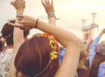 A fesztiválozók 9,4%-a szexelt már ToiToiban