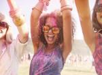 Hasznos trükkök fesztiválokra, amik megkönnyítik az életed
