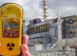 Furcsa élőlények lepték el a csernobili atomerőmű falait