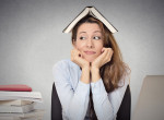 3 tipp, ha a munkaidő végére figyelemhiányban szenvedsz