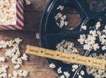 Tökéletes karácsonyi ajándék! 100 magyar filmet lehet nézni ingyen a neten