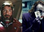 Ennyire öregek vagyunk?! 12 film, ami idén már 10 éves lesz