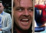 Népszerű filmek törölt jelenetei, amik az egész cselekményt átírnák