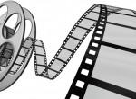 Csajok, most figyeljetek! Hollywoodi szívtipró érkezik Magyarországra
