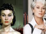 Scarlett O'Harától Miranda Priestly-ig: a filmtörténelem legemlékezetesebb nőalakjai