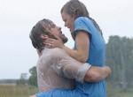 10 filmes szerelmespár, akik a valóságban gyűlölik egymást