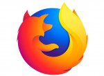 Te is Firefoxot használsz? Akkor azt ajánljuk, azonnal frissítsd!