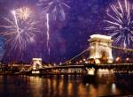 Elmaradnak az augusztus 20-i ünnepségek