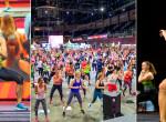 Fókuszban az egészség - Óriási siker volt a 2019-es FitBalance