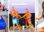 Eszméletlen izmok és formás idomok - Ilyen volt a FitBalance Beach Body