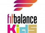Szuper ingyenes programok! Sport, kaland és élmény gyereknapra!