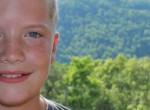 Elképesztő: Még csak 13 éves ez a fiú, de már ilyen házat épített magának