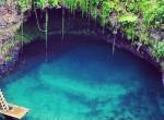 Ide nem kell belépőt venned - 10 természet alkotta medence