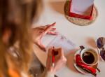 Ezeken a helyeken verssel fizethetünk a kávéért a Költészet Világnapján