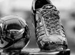 Gyász: elhunyt az Aranycsapat legendás focistája