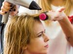 Nem csak a fodrász tehet róla: Ez az oka annak, ha elrontják a frizurád