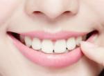 Te is így mosol fogat? Nem is hinnéd, mennyi minden múlik rajta!
