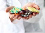 20%-kal növelheti a mellrák esélyét ez a gyógyszer - Sok nő szedi