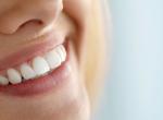4 otthoni fogfehérítő módszer, amit soha ne csinálj