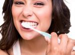 Fogszuvasodást okozhat: Így ne fehérítsd soha a fogaidat otthon